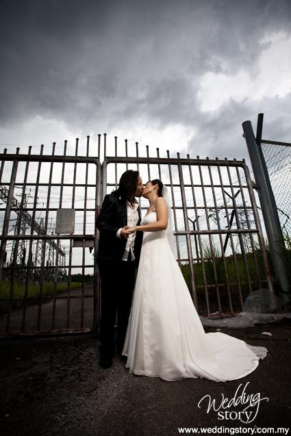 20090314-wedding_kelvin_cathryn-001-4