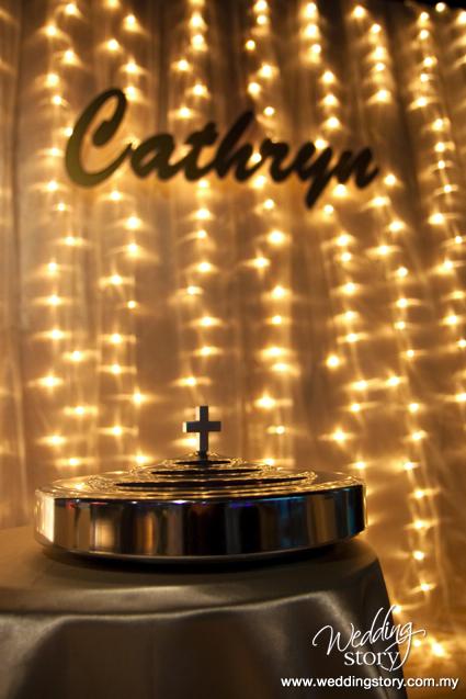 20090314-wedding_kelvin_cathryn-006