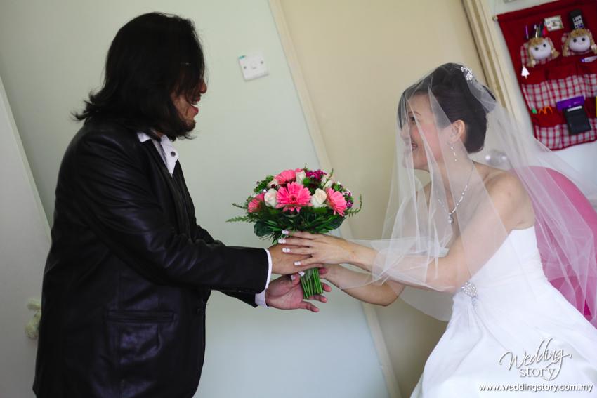 20090314-wedding_kelvin_cathryn-013