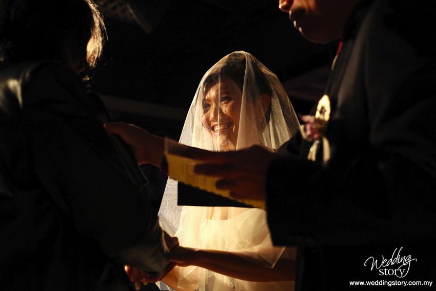 20090314-wedding_kelvin_cathryn-034