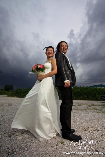 20090314-wedding_kelvin_cathryn-040