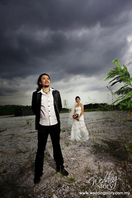 20090314-wedding_kelvin_cathryn-042
