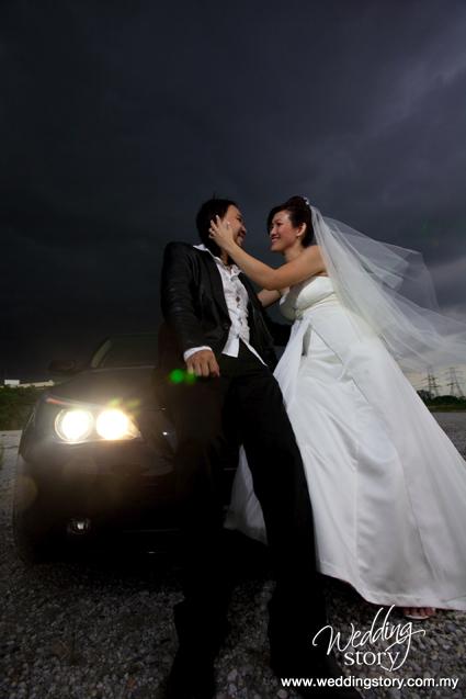 20090314-wedding_kelvin_cathryn-043