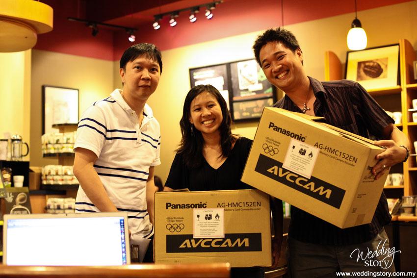 20090331-hmc_camera_purchase_trip-030