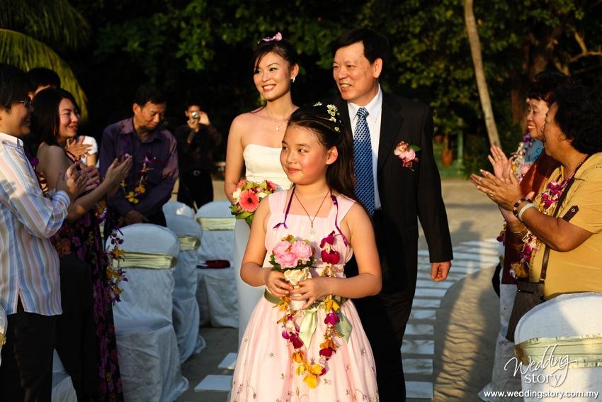 20090328-WEDDING_CUI_YICHIAN-008.jpg
