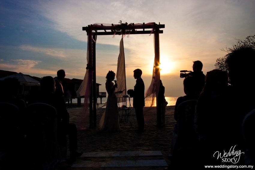20090328-wedding-cui-yichian-011.jpg