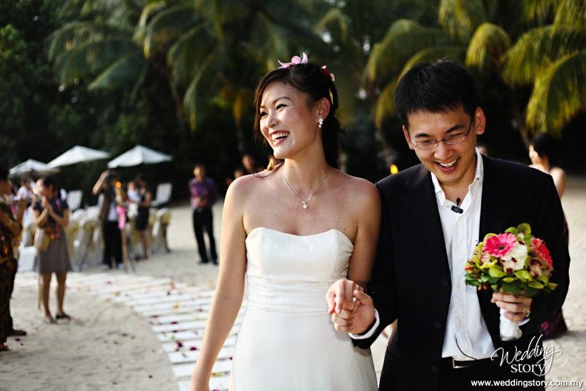 20090328_WEDDING_CUI_YICHIAN_1237.jpg