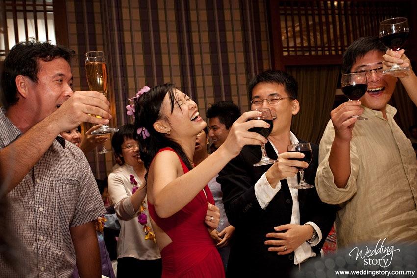20090328_WEDDING_CUI_YICHIAN_1628.jpg