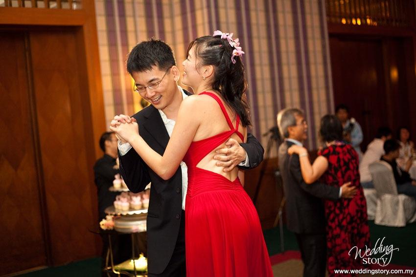 20090328_WEDDING_CUI_YICHIAN_1664.jpg