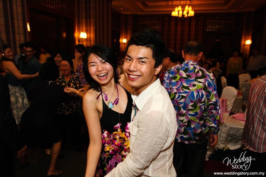 20090328_WEDDING_CUI_YICHIAN_1710.jpg