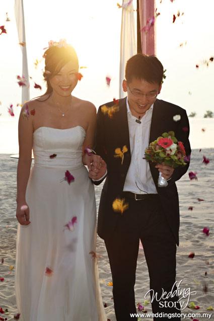 20090328_wedding_cui_yichian_1232