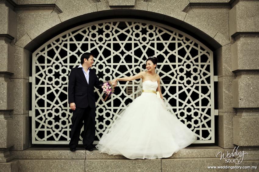 20090604_pre-wedding_jack_leanne_007