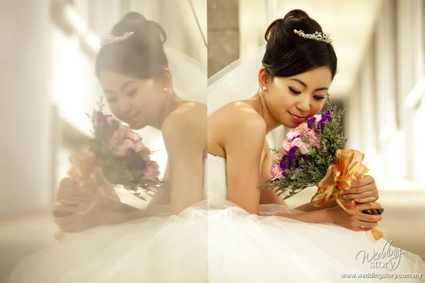 20090604_pre-wedding_jack_leanne_018