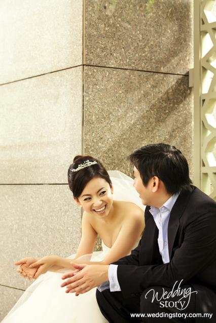 20090604_pre-wedding_jack_leanne_025