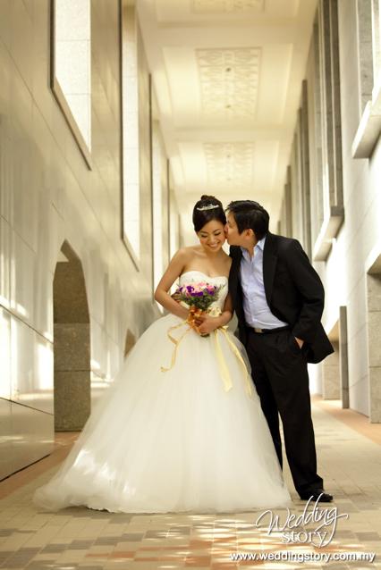 20090604_pre-wedding_jack_leanne_030