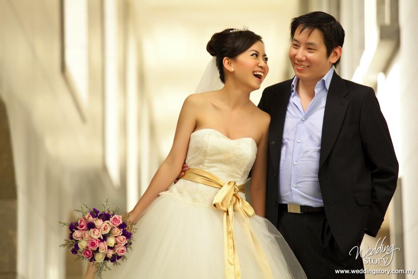 20090604_pre-wedding_jack_leanne_034