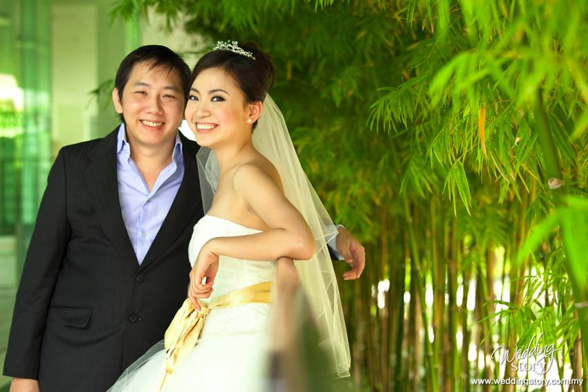 20090604_pre-wedding_jack_leanne_079