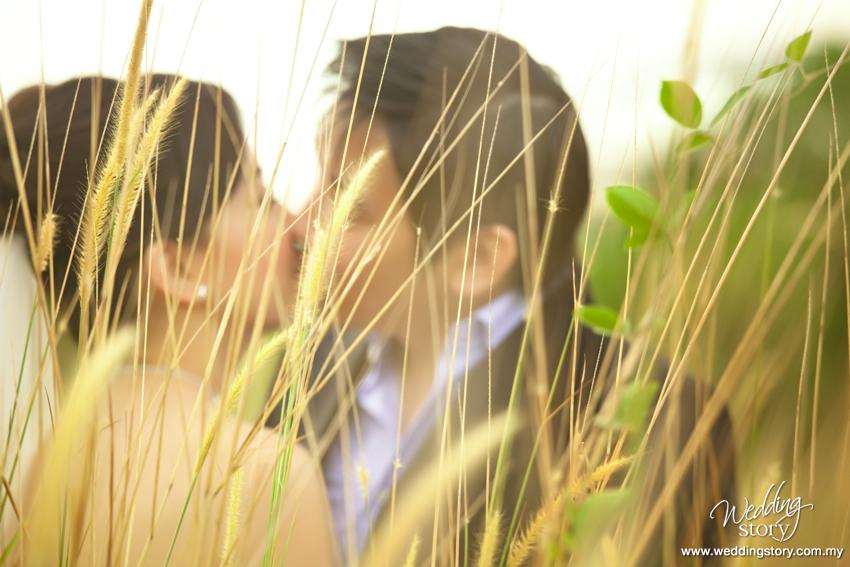 20090604_pre-wedding_jack_leanne_107