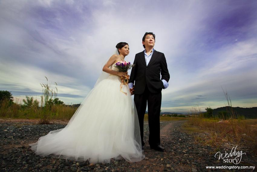 20090604_pre-wedding_jack_leanne_134