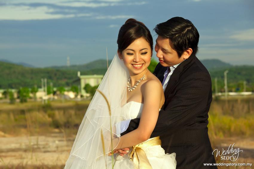 20090604_pre-wedding_jack_leanne_145