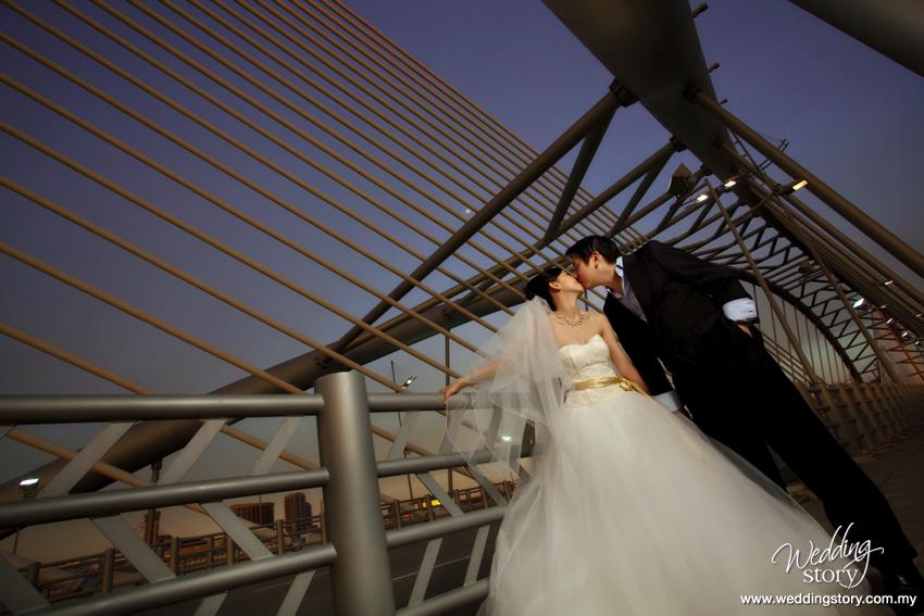 20090604_pre-wedding_jack_leanne_176