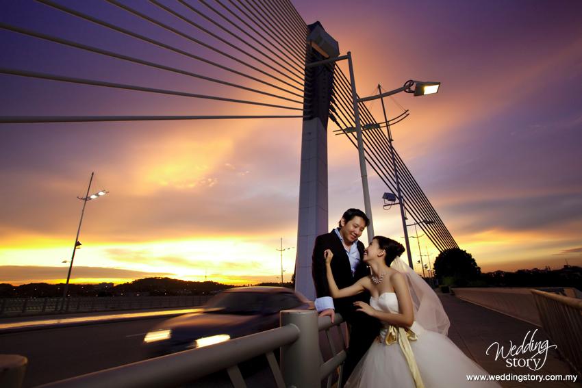 20090604_pre-wedding_jack_leanne_180