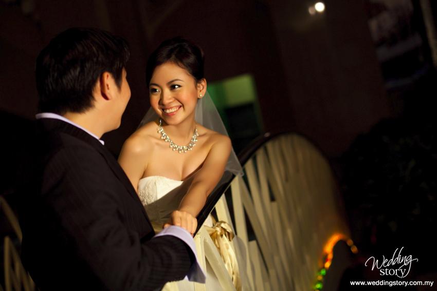 20090604_pre-wedding_jack_leanne_202
