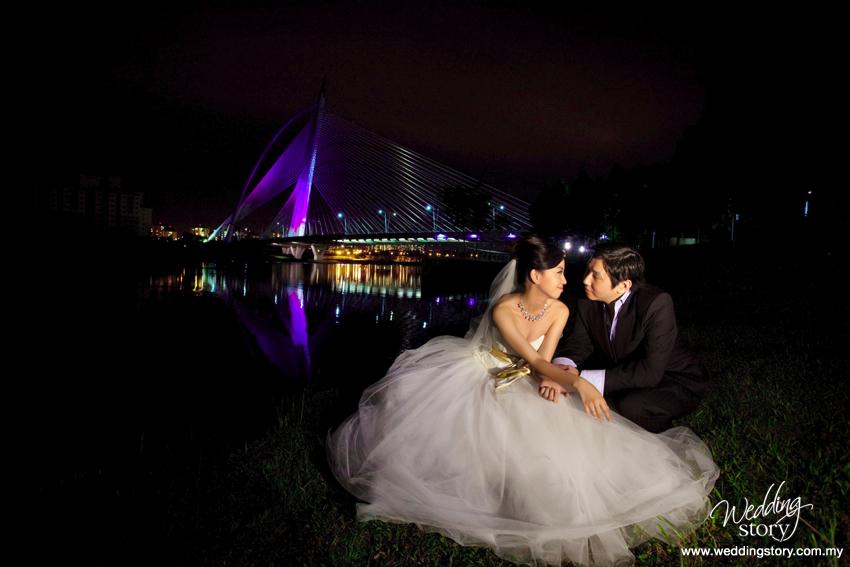 20090604_pre-wedding_jack_leanne_205