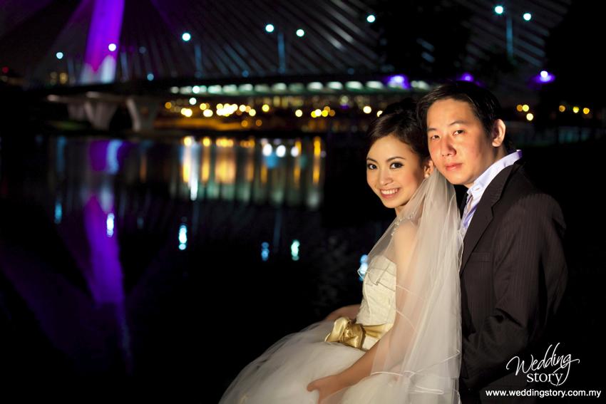 20090604_pre-wedding_jack_leanne_206