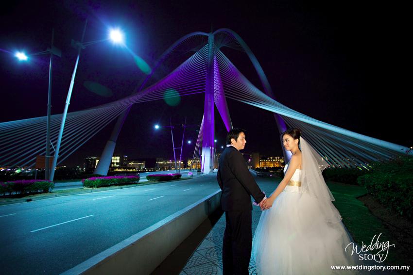 20090604_pre-wedding_jack_leanne_210