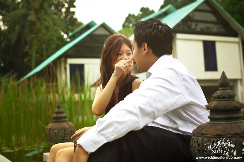 20090526_pre-wedding_amri_daphne_0131