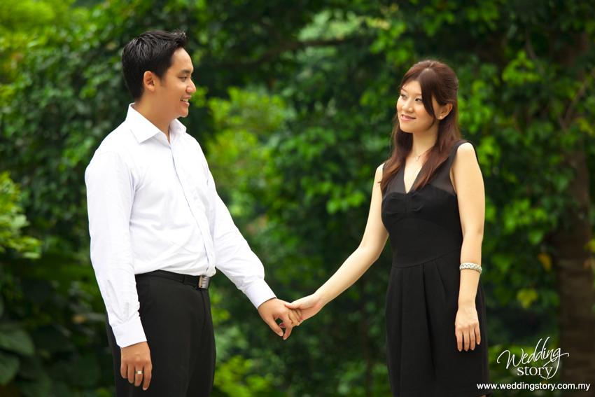 20090526_pre-wedding_amri_daphne_0581