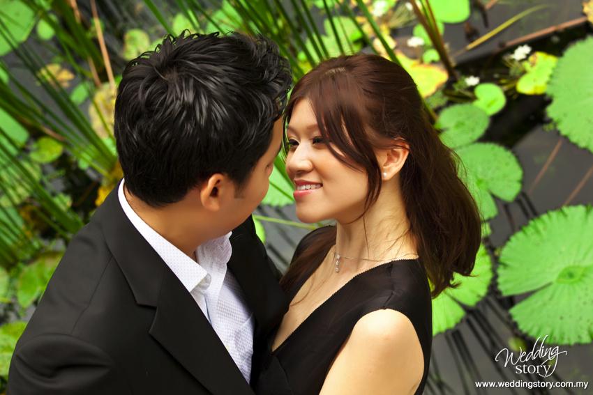 20090526_pre-wedding_amri_daphne_1211