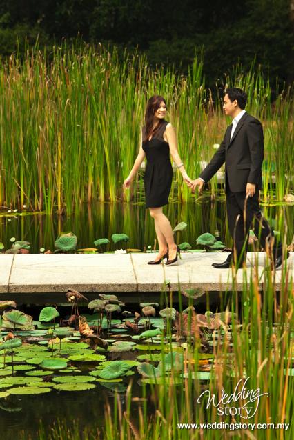 20090526_pre-wedding_amri_daphne_127