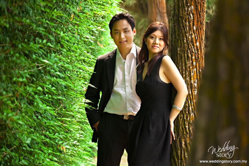 20090526_pre-wedding_amri_daphne_1521