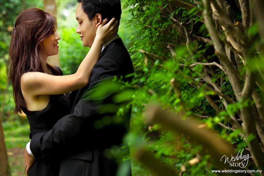 20090526_pre-wedding_amri_daphne_1561