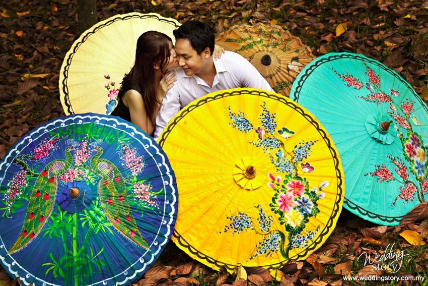 20090526_pre-wedding_amri_daphne_1861