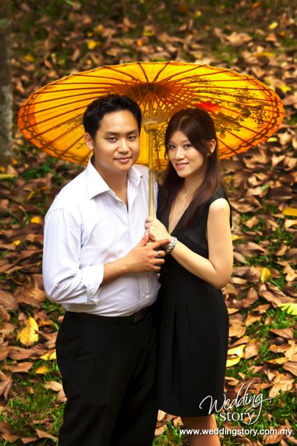 20090526_pre-wedding_amri_daphne_188