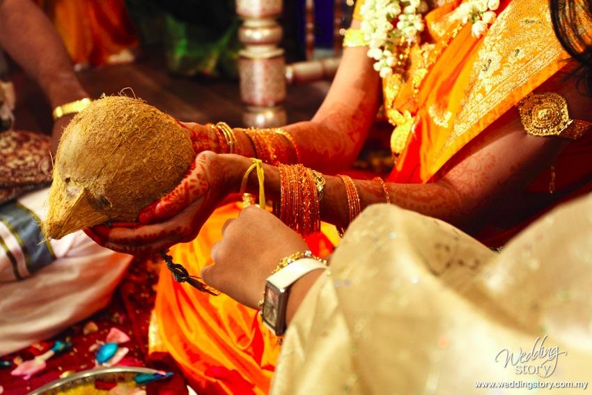 20090705_WEDDING_ALFRED_GEETA_0706.jpg