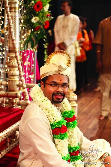 20090705_WEDDING_ALFRED_GEETA_1003.jpg