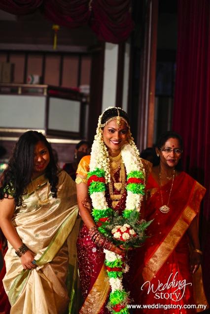20090705_WEDDING_ALFRED_GEETA_1005.jpg