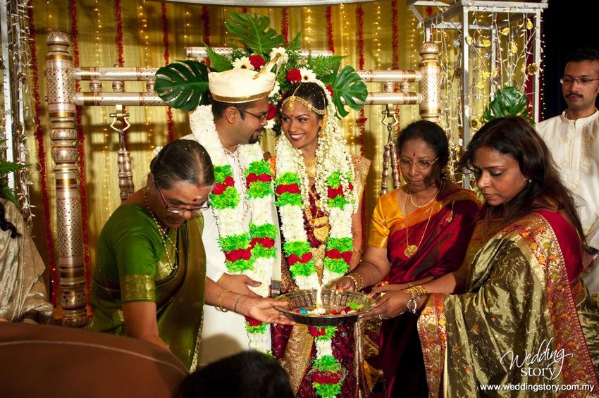 20090705_WEDDING_ALFRED_GEETA_1419.jpg