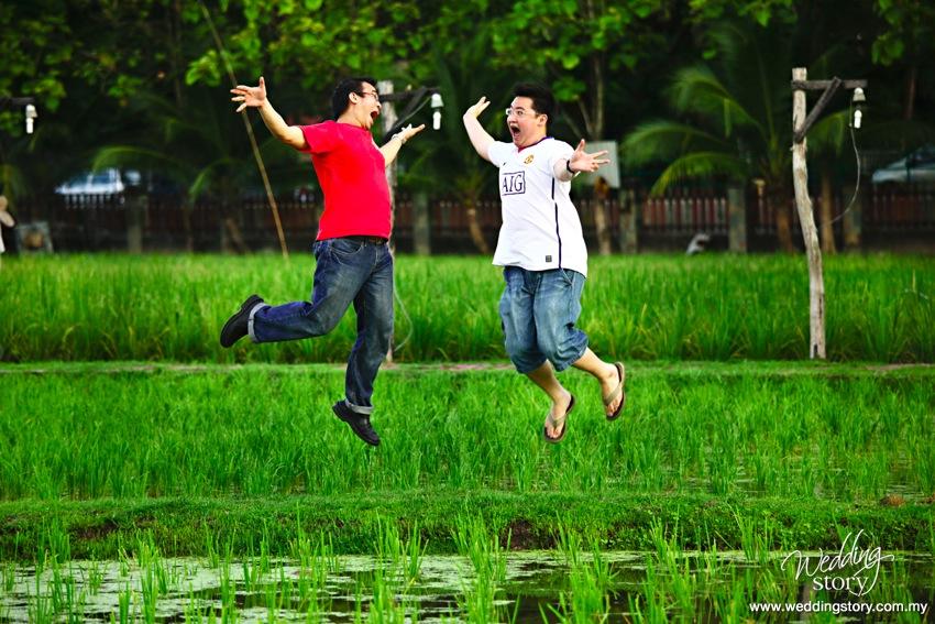 20090725_WS_LANGKAWI_RETREAT_495.jpg