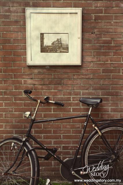 20090804-amsterdam-001