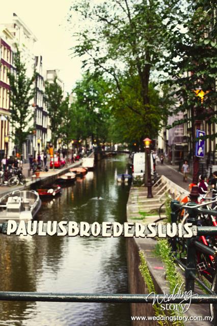 20090804-amsterdam-010