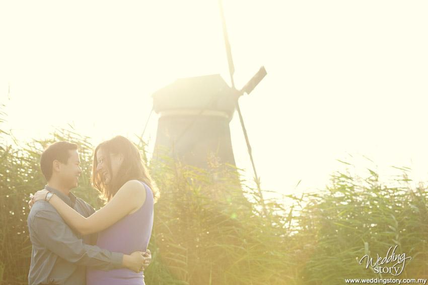 20090807_prewedding_christina_cheesu_085