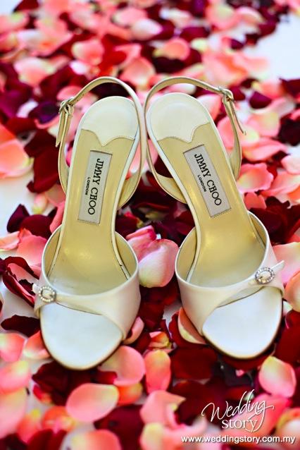 20090711_WEDDING_PIERRE_LAYSEE_0074.jpg