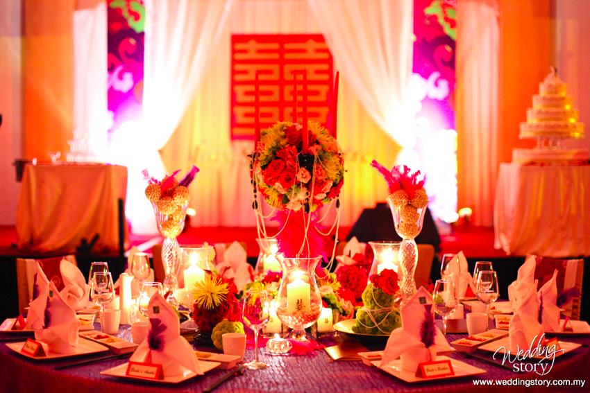 20090711_wedding_pierre_laysee_0242