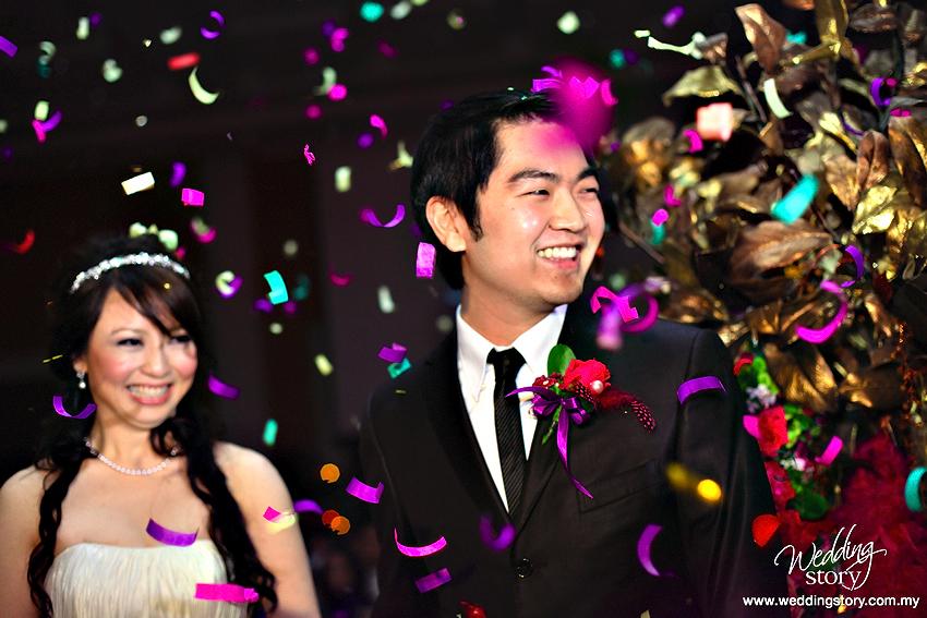 20090711_wedding_pierre_laysee_0400