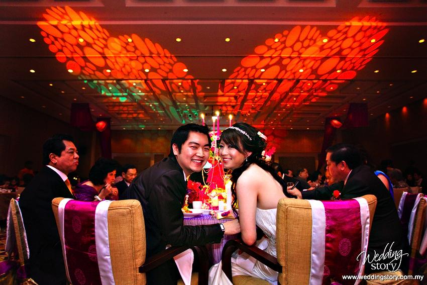 20090711_wedding_pierre_laysee_0431
